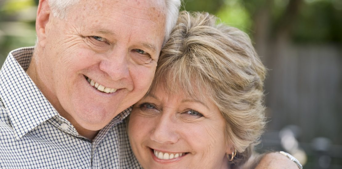 Most Reliable Seniors Online Dating Websites No Fee